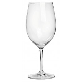 Super Tasting Red Wine Glass, Eastman Tritan™ Plastic
