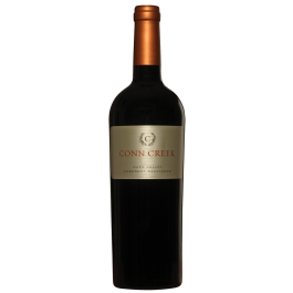 Conn Creek Cabernet Sauvignon