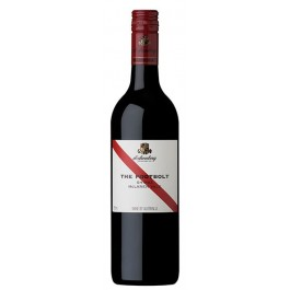 d'Arenberg The Footbolt Shiraz 2015