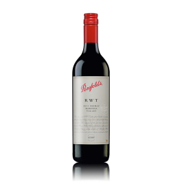 Penfolds RWT Shiraz, Barossa Valley, Australia