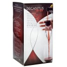 Decantus™ To-Go Set, No Handles